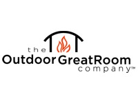 outdoor-greatroom
