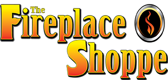 The Fireplace Shoppe