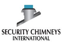 security-chimneys